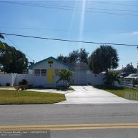 1240 Ne 34th Ct Oakland Park, Fl. 33334 | F10191593