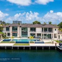 20  Compass Is Fort Lauderdale, Fl. 33308 | F10286591